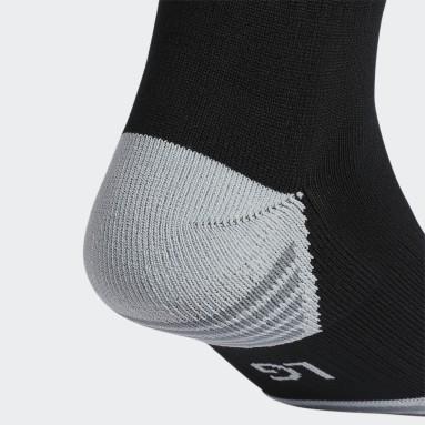 Training Multicolor Mundial Zone Cushion OTC Socks