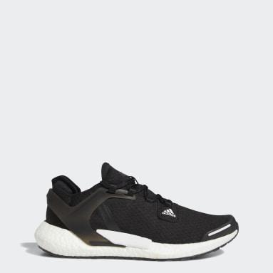 Women Running Alphatorsion Boost Shoes