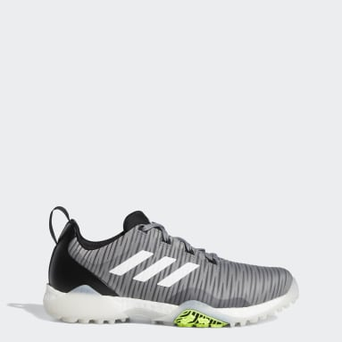Chaussure de golf CodeChaos Gris Hommes Golf