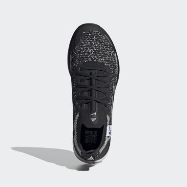 TERREX Black Terrex Two Ultra Parley AP Shoes