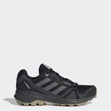 Chaussure de randonnée Terrex Skyhiker GORE-TEX Noir Femmes TERREX