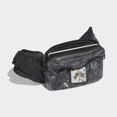Y-3 Multicolor Y-3 CH1 Reflective Sling Bag