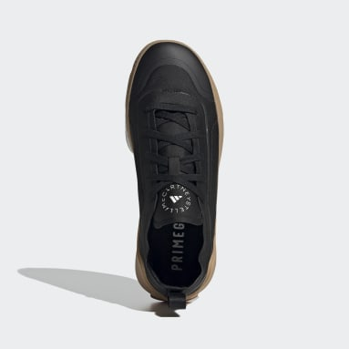 adidas by Stella McCartney Treino Sko Svart