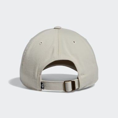 Men's Originals Beige SST Hat