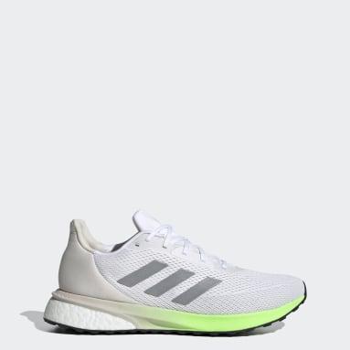 Chaussure Astrarun Blanc Running