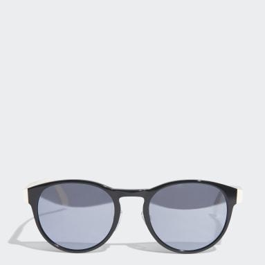 Originals Originals Sonnenbrille OR0008-H Schwarz