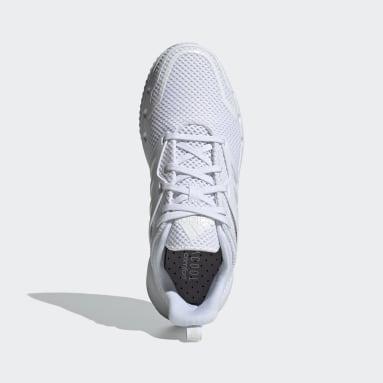 Hardlopen Wit Ventice 2.0 Schoenen