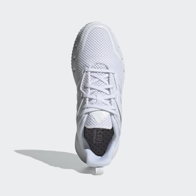 Running White Ventice 2.0 Shoes