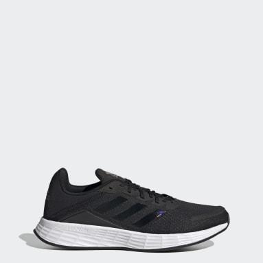 Chaussure Duramo SL noir Course