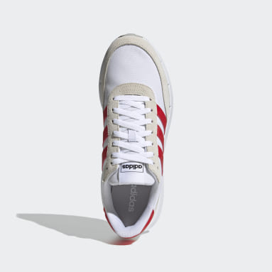 Walking Vit Run 60s 2.0 Shoes
