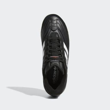 Zapatillas Copa Nationale Negro Hombre Originals