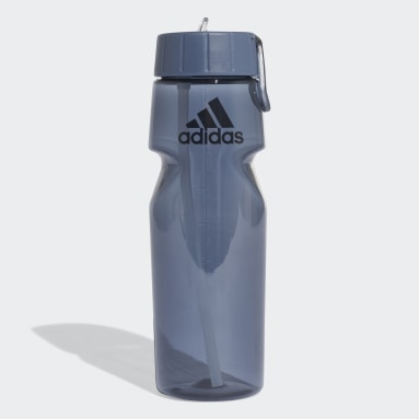 Training Blue Trail Bottle 750 ML