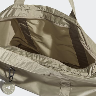 Bolsa Tote Grande adidas by Stella McCartney Beige Mujer adidas by Stella McCartney