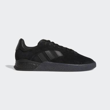 Originals Zwart 3ST.004 Schoenen