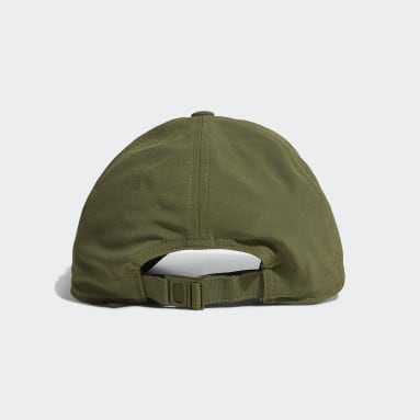 Handball Green AEROREADY Baseball Cap