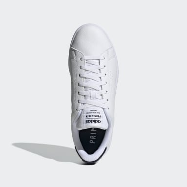 Scarpe Advantage Bianco Tennis