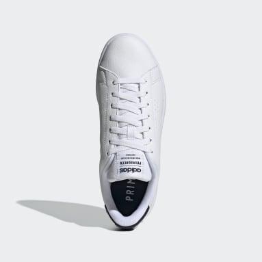 Zapatilla Advantage Blanco Tenis