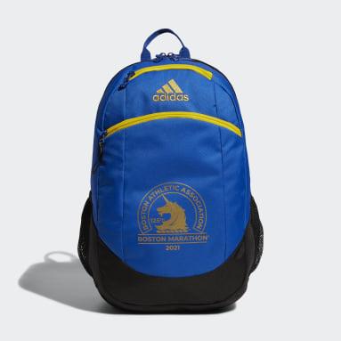 Training Multicolor Boston Marathon® Striker Backpack