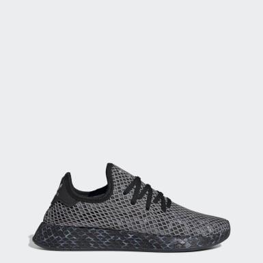 Outlet ®Shop Produits Promo Homme Pour Online • Adidas 4LR5jA3q
