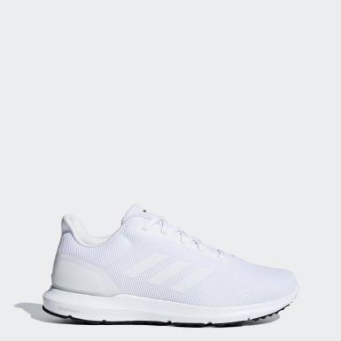 Chaussures France Chaussures Chaussures Running AdiwearAdidas France Running AdiwearAdidas uT1Kc3FlJ