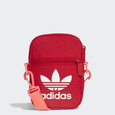 Officielle Adidas Sacs FemmeBoutique Bandoulière Sacs PXNnk8OZw0