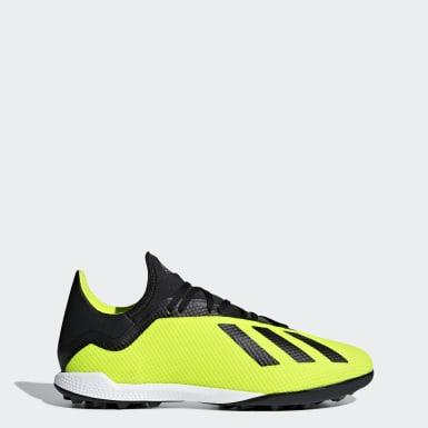 CalcioOutlet Ufficiale Adidas Scarpe Da Store Nwvm8nO0