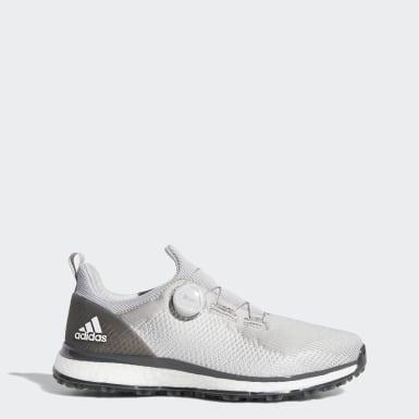 White Adidas Shoesamp; Men's SneakersUs Men's vNwOnm08