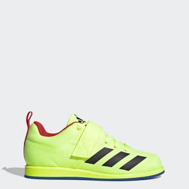 Gewichtheben Damen Damen Für Schuhe Schuhe Für Gewichtheben Gewichtheben Für Schuhe Gewichtheben Damen 5ScL4j3AqR