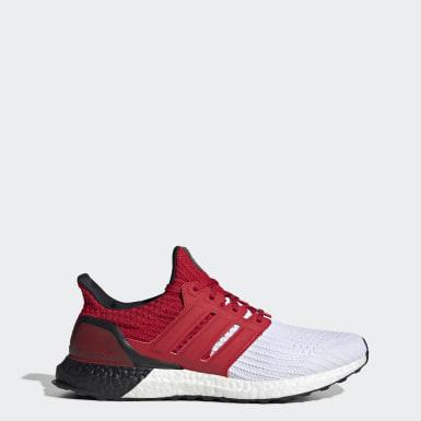 Adidas ShoesSneakersamp; Adidas SlidesUs Men's ShoesSneakersamp; SlidesUs Men's WE9DI2YH