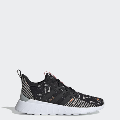 Comprar EssentialsAnteriormente Online Adidas Neo En UMzqVSp