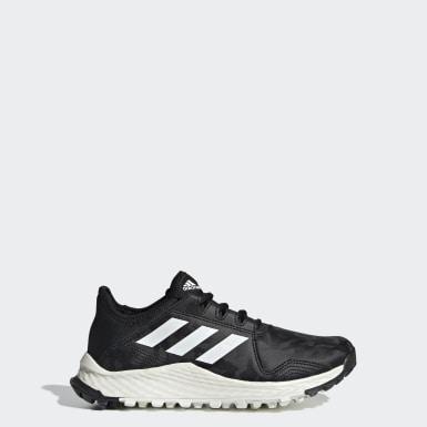 NhlComprar Online Adidas En En Adidas Online Adidas NhlComprar Online NhlComprar Qdhrts