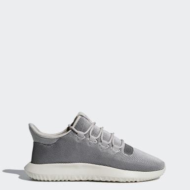 TubularComprar Online Zapatillas Bambas En Adidas 8nOP0wXk