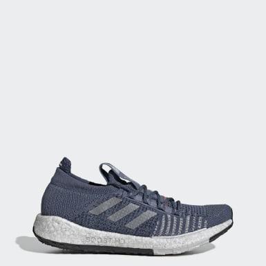 En Adidas MujerComprar Zapatillas Running Para Correr Deportivas QrCtshd