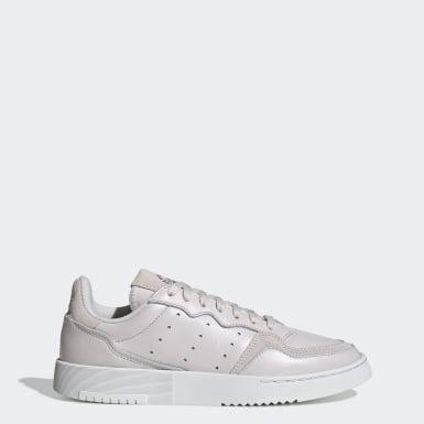 Zapatillas RosasComprar Adidas RosasZapatos En Online Bambas WHIE9D2
