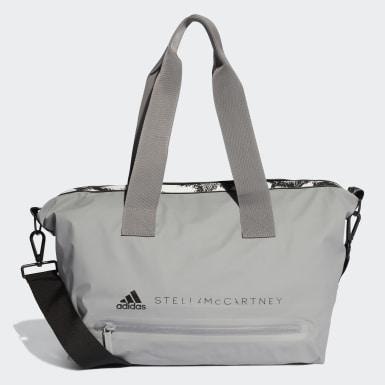 AccessoiresCanada Adidas By Mccartney Adidas By Stella Mccartney AccessoiresCanada Adidas By Stella kOPiXuZ