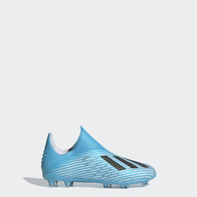 Fr FootAdidas Chaussures FootAdidas Fr Chaussures Fr De De FootAdidas De Chaussures Chaussures De FootAdidas E9D2HWYI