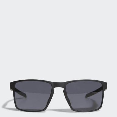 SunglassesEyewear SportsAdidas Us For Men's Men's 5jRL34A