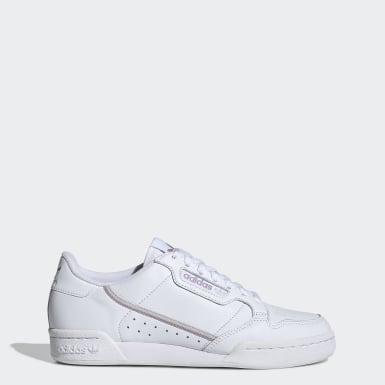 Para Online En MujerComprar Bambas Zapatillas Adidas Originals 4L3q5ARj