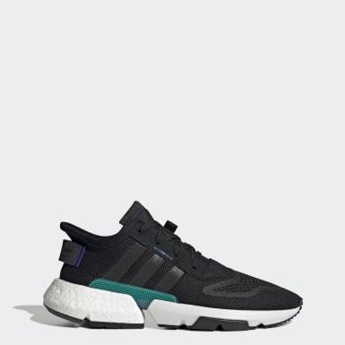 Adidas OriginalsBoutique Chaussures OriginalsBoutique Chaussures Chaussures Officielle Adidas Officielle Chaussures OriginalsBoutique Adidas OriginalsBoutique Officielle Adidas Pyvm80NnwO