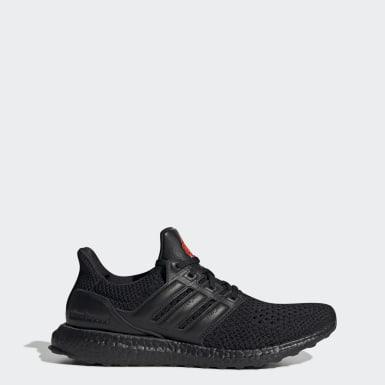 • Chaussures Ultraboost Adidas Découvrir Sur Adidas®À N80wOPXZkn