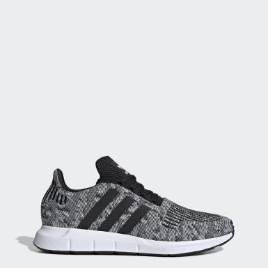 ApparelUs Sneakersamp; Run Swift Adidas Adidas Run Adidas Sneakersamp; Swift ApparelUs kXilPwZuTO