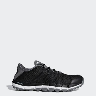 Adidas Adidas De Climacool SchuheSportschuhe Climacool ucTl513JFK