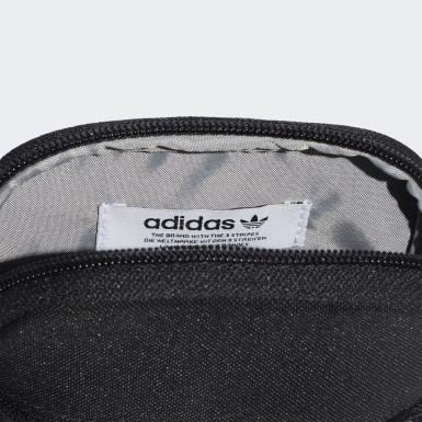 En Bolsos DeportivosComprar Adidas En Online Online DeportivosComprar Bolsos Adidas ZuXPOikT