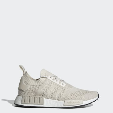 Adidas Nmd Adidas Officielle HommeBoutique Nmd Officielle Adidas Nmd HommeBoutique VpUSzM