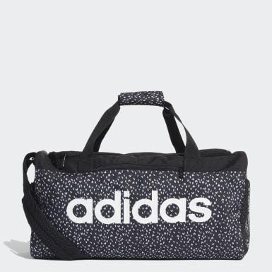 Online Adidas Deporte Bolsas Para MujerComprar De En Y7gbfy6vI