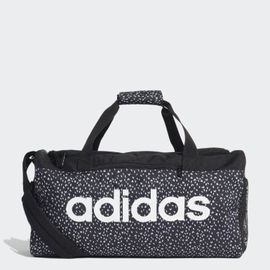 MujerComprar De Online Para En Deporte Bolsas Adidas dCshrtQx