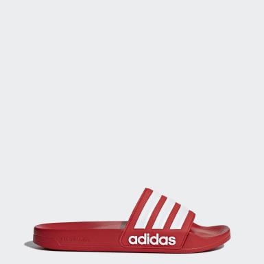 Y Chanclas Adidas Para Online En HombreComprar Sandalias stdrhQ