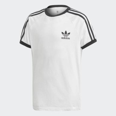 Garçon 8 Adidas®À • 16 Ans Pour Découvrir Sur Vêtements xWQdCBeor