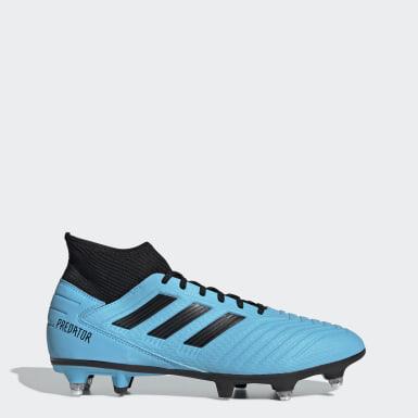 Terrain GrasFrance Adidas Football Chaussures HW9YID2eE