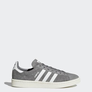 Chaussures • Online Campus ®Shop Adidas Femme 2Y9EWHID